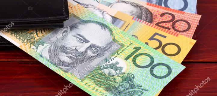 depositphotos_292075722-stock-photo-australian-dollars-black-wallet